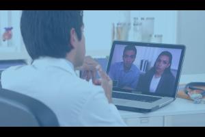 Online Psychotherapist