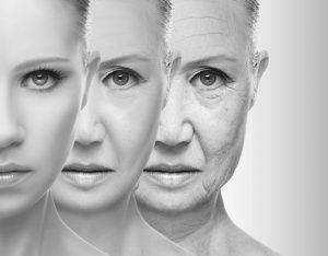 Elderly Counseling Telepsyonline.com