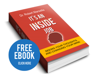 its-an-inside-job-dr-robert-marselle-book-click-here