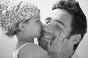 Parental Counseling TelepsyOnline.com
